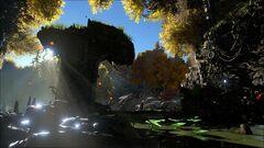 Ruins Swamp.jpg