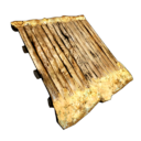 Sloped Adobe Roof (Scorched Earth).png