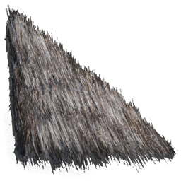 Sloped Thatch Wall Right.png