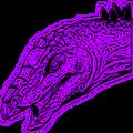 Aberrant Stegosaurus.png