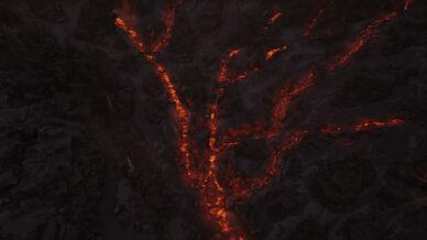 Burning Arteries (Genesis Part 1).jpg