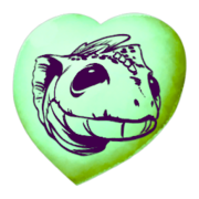 Chibi-Glowtail.png