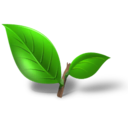 Fresh Tea Leaves (Primitive Plus).png
