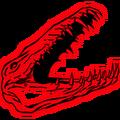 Mod Ark Eternal Elemental Fire Liopleurodon.png