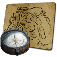 Navigation Kit (Mobile).png
