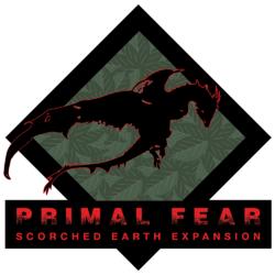 Mod:Primal Fear/Elder Phoenix