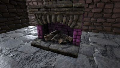 Stone Fireplace PaintRegion5.jpg
