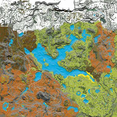 Valguero Topographic Map.jpg