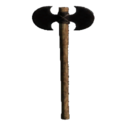 BattleAxe (Primitive Plus).png