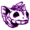 Mod Primal Fear Fabled Glowtail.png