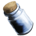 Water Jar (Full).png