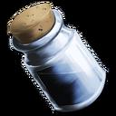 Water Jar (Full).png