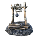 Water Well (Scorched Earth).png