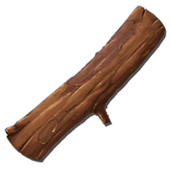 Holz.png