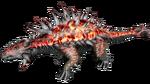 X-Ankylosaurus PaintRegion4.png