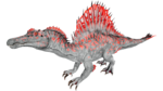 X-Spino PaintRegion2.png
