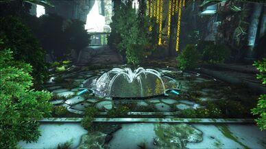 Diana Memorial Fountain (Extinction).jpg