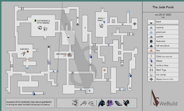 Dungeon Map 64.jpg