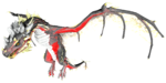 Ember Crystal Wyvern PaintRegion5.png