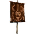 Manticore Flag (Scorched Earth).png