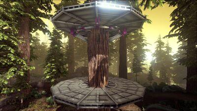 Metal Tree Platform PaintRegion3.jpg
