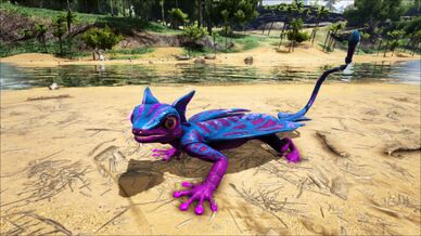 Mod Primal Fear Fabled Glowtail Image.jpg