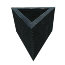 Mod Structures Plus S- Glass Triangle Foundation.png