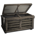 Mod Structures Plus S- Compost Bin.png
