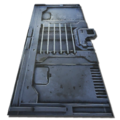 Mod Structures Plus S- Large Metal Trapdoor.png