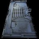 Giant Metal Trapdoor.png