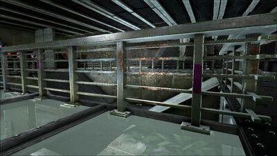 Metal Railing PaintRegion4.jpg
