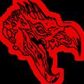 Mod Primal Fear Alpha Dodo Wyvern.png