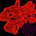 Mod Primal Fear Corrupted Alpha Dilophosaur.png