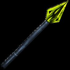Mod Primal Fear Primal Metal Arrow.png