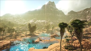 Southern West Oasis (Scorched Earth).jpg