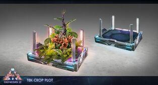 Tek Crop Plot concept art.jpg