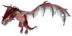Zombie Lightning Wyvern PaintRegion0.png