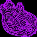 Aberrant Trilobite.png