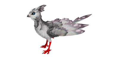 Featherlight PaintRegion1.png