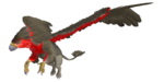 Griffin PaintRegion5.png