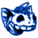 Mod Ark Eternal Elemental Lightning Glowtail.png