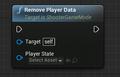 RemovePlayerData.PNG