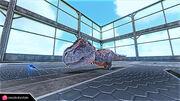 Chibi-Rex in game.jpg