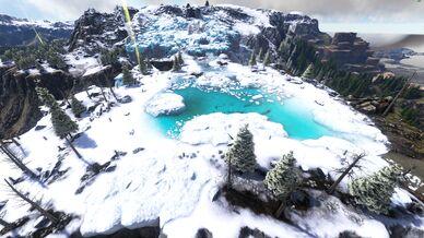 Kamaka Ice Lake (Ragnarok).jpg