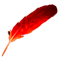 Mod Primal Fear Fire Feather.png