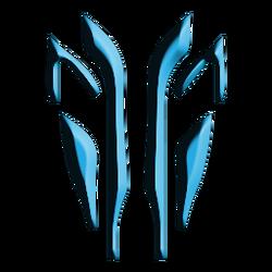 Mod Primal Fear Origin Costume.png
