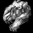 Mod Primal Fear Tek Rex Icon Image.png