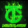 Tangentgaming.png