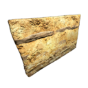 Adobe Wall (Scorched Earth).png
