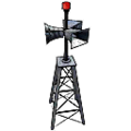Alarm Tower (Mobile).png